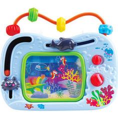 Развивающая игрушка Playgo Телевизор-аквариум (Play 1634) Play&Go