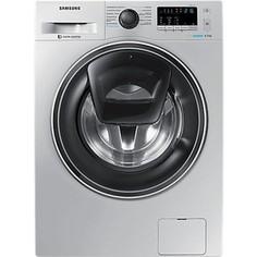 Стиральная машина Samsung WW65K42E00S