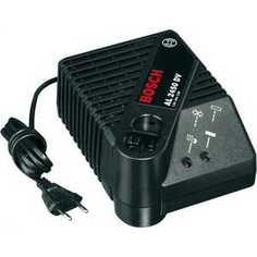 Зарядное устройство Bosch Multivolt 7.2-24 В (2.607.225.028)