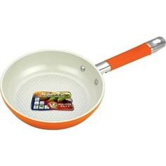 Сковорода Vitesse с керамическим покрытием VS-2282