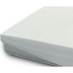 Наматрасник Промтекс-Ориент Био Плюс (120x200x0.3 см)