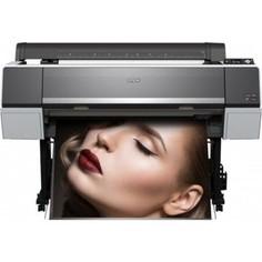 Принтер Epson SureColor SC-P9000 STD (C11CE40301A0)