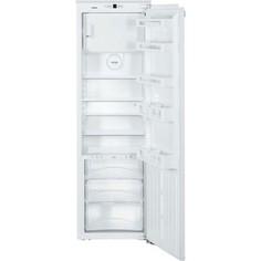 Встраиваемый холодильник Liebherr IKB 3524