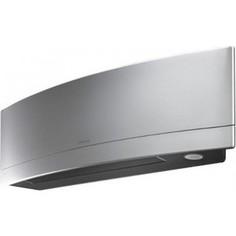 Сплит-системы Daikin FTXG25LS/RXG25L (серебро)