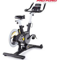 Велотренажер ProForm Le Tour De France PFEVEX71316