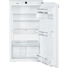 Встраиваемый холодильник Liebherr IK 1960