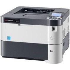 Принтер Kyocera P3045DN