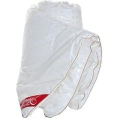 Полутороспальное одеяло Verossa ЗЛП легкое (157822)