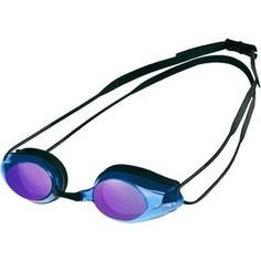 Очки для плавания Arena Tracks Mirror 9237074