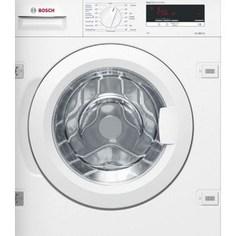 Стиральная машина Bosch Serie 6 WIW24340OE