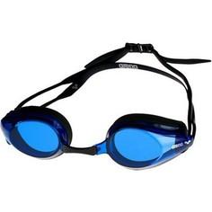 Очки для плавания Arena Tracks 9234157