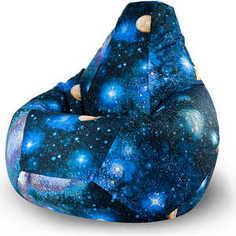 Кресло-мешок Пуфофф Cosmos XL
