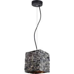 Подвесной светильник Lussole LSP-9898