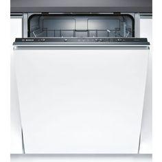 Встраиваемая посудомоечная машина Bosch SMV 24AX00R