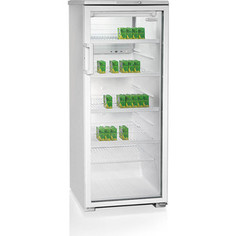 Холодильник Бирюса 290