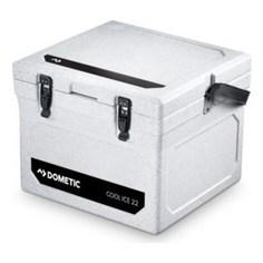 Изотермический контейнер Dometic Cool Ice WCI 22