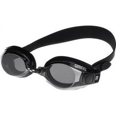 Очки для плавания Arena Zoom Neoprene 9227955