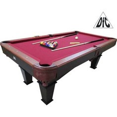 Бильярдный стол DFC Bond 7 ф (GS-BT-2061)