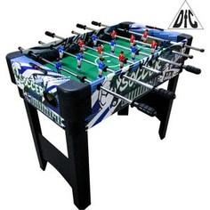 Игровой стол DFC FUN 4 в 1 (GS-GT-1205)