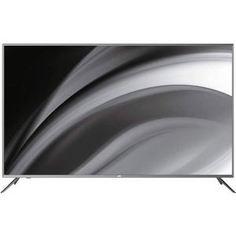 LED Телевизор JVC LT-42M450