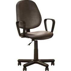 Кресло офисное Nowy Styl FOREX GTP RU C-11