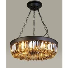 Подвесной светильник Favourite 1657-6P