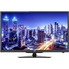 LED Телевизор JVC LT-24M450