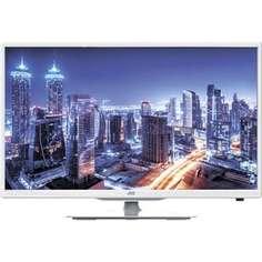 LED Телевизор JVC LT-24M450W