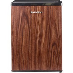 Холодильник Shivaki SDR-062T
