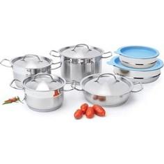 Набор посуды 12 предметов BergHOFF Hotel (1111003)