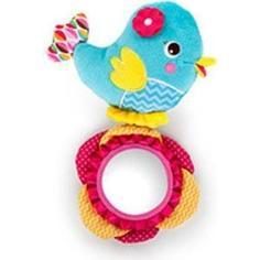 Развивающая игрушка Bright Starts Птичка (52030)