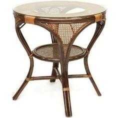 Стол обеденный EcoDesign Mokko L 11/10 Б
