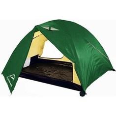 Палатка Normal Ладога 2 (зеленая)