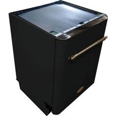 Встраиваемая посудомоечная машина Kaiser S60 U 87 XL Em