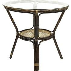 Стол обеденный EcoDesign Ellena 11/22-A Б