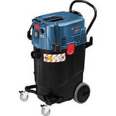 Строительный пылесос Bosch GAS 55 M AFC (0.601.9C3.300)