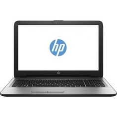 Игровой ноутбук HP 250 i5-7200U 2500MHz/4Gb/500Gb/15.6 FHD AG/Int:Intel HD 620/BT/DVD-RW/Win10 Pro