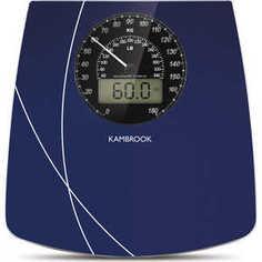 Весы Kambrook KSC305