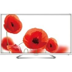LED Телевизор TELEFUNKEN TF-LED32S38T2