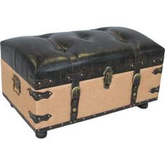 Сундук-банкетка Мебельторг 2578L