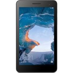 Планшет Huawei MediaPad T2 7 8Gb LTE Silver (BGO-DL09)