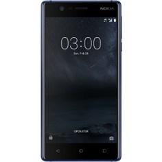 Смартфон Nokia 3 Blue
