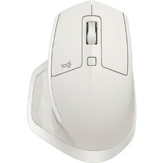 Мышь Logitech MX Master 2S LIGHT GREY