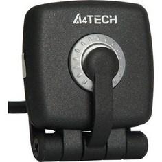 Веб-камера A4Tech PK-836F USB 2.0 black