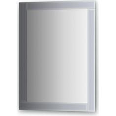 Зеркало поворотное Evoform Style 60х80 см, с зеркальным обрамлением (BY 0830)