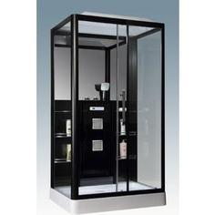 Душевая кабина Grossman 90х135х225 см (GR-228R)