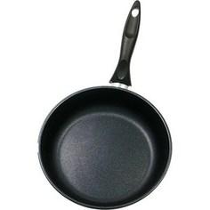 Сковорода d 26 см Renard Provence глубокая (RP26H)
