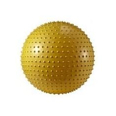 Мяч для фитнеса Joerex FB29324 65см