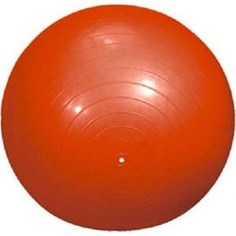 Мяч для фитнеса Joerex FB29317 75см