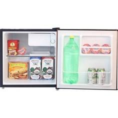 Холодильник Shivaki SDR-052T
